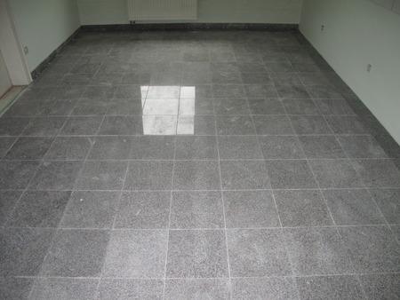 Fußboden Fliesen Keller ~ Fliesen in der küche u2013 diy workblog.de