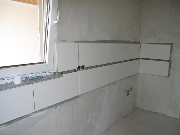 Küche Wand ist gut stil für ihr wohnideen