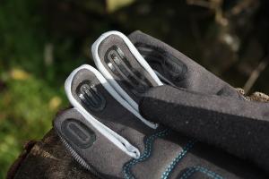 Gardena Gerätehandschuhe Gummierung