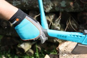 Gardena Gerätehandschuhe Schaft